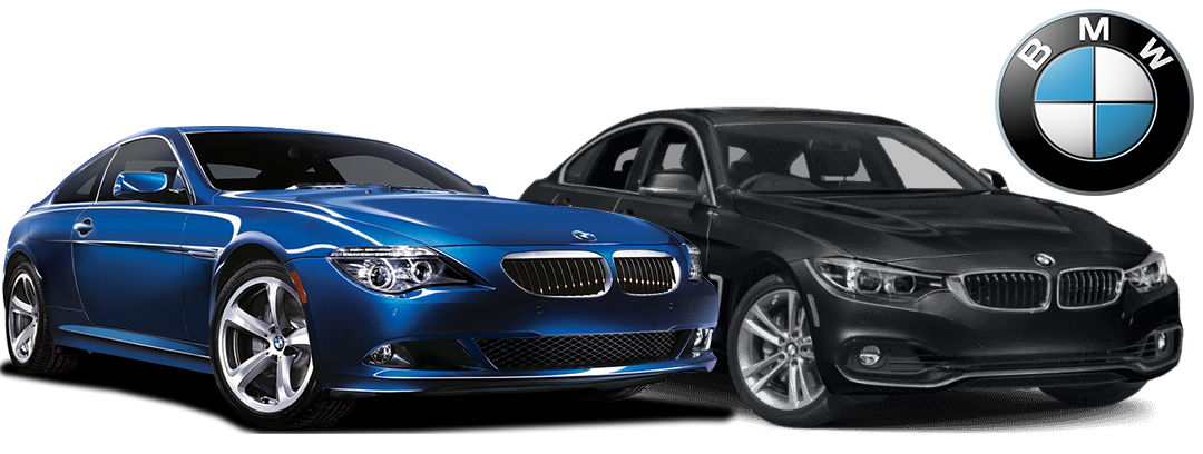 BMW Img 1