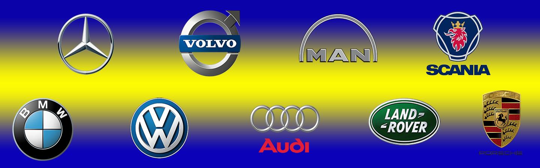 Logos-A