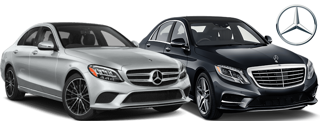 Mercedes Img 1
