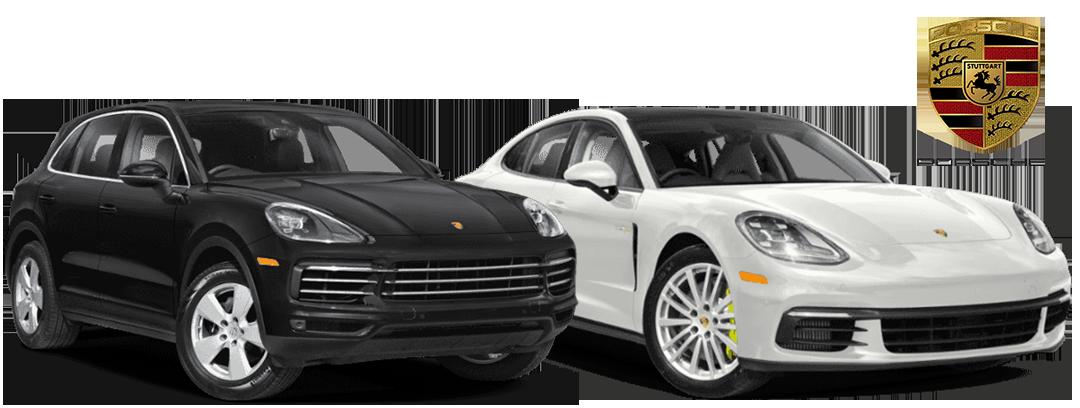 Porsche Img 1