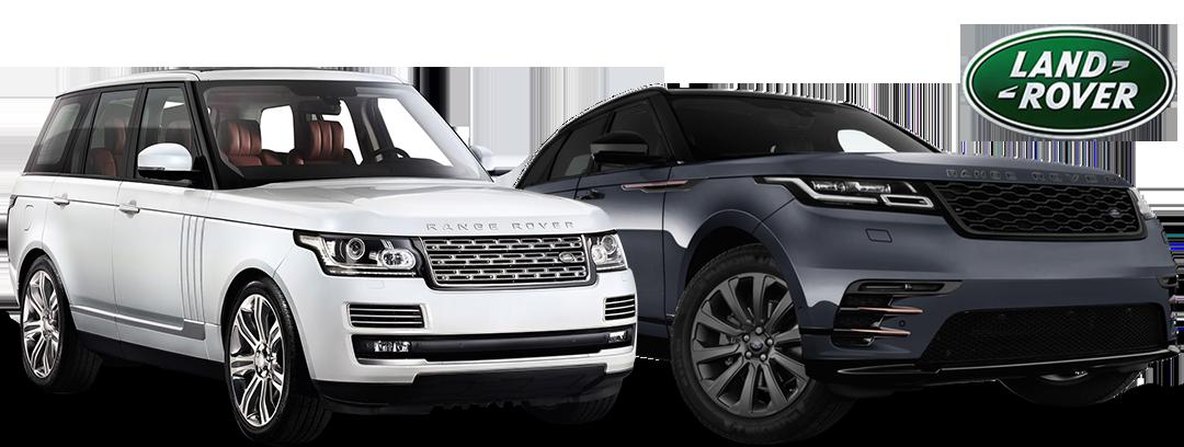 Range Rover Img 1