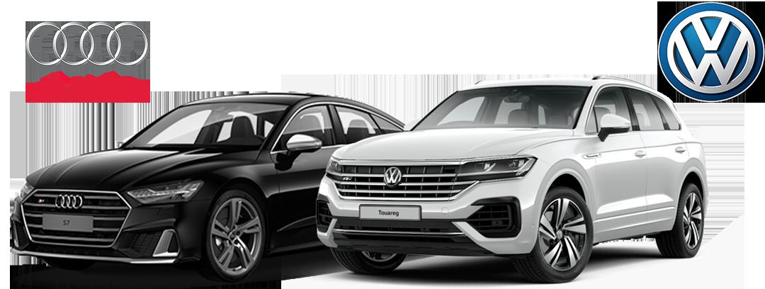 VW Img 1